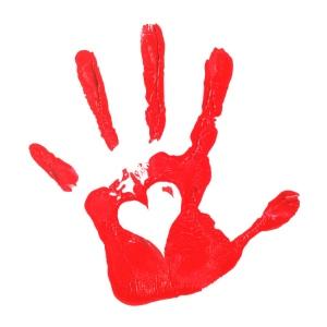 Gift of Love logo