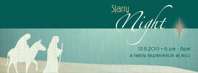 StarryNight2013FB